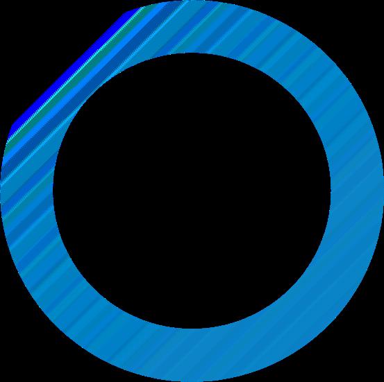 B2B Technologie - ikona
