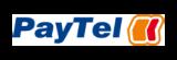 PayTel świadczy usługi z wykorzystaniem terminali płatniczych POS, obsługi kart płatniczych, doładowań elektronicznych oraz płatności za rachunki wystawców masowych.